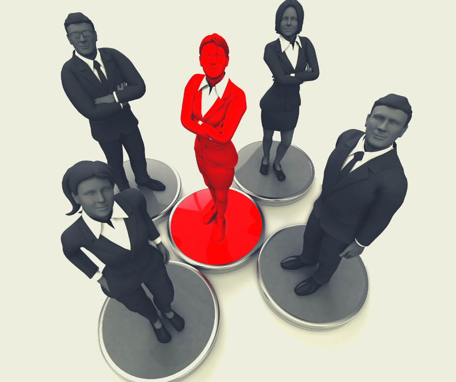 5 Tips To Attract Top Talent